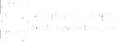 Σοφια Τζαφερη